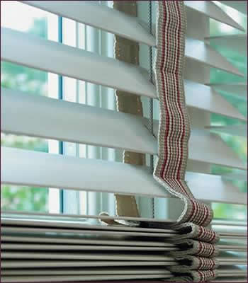 Vinyl Blinds Orlando | Custom Blinds | Blinds Today
