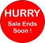 Poly Shutters Orlando | Sale 30% off | Plantation Shutters Orlando